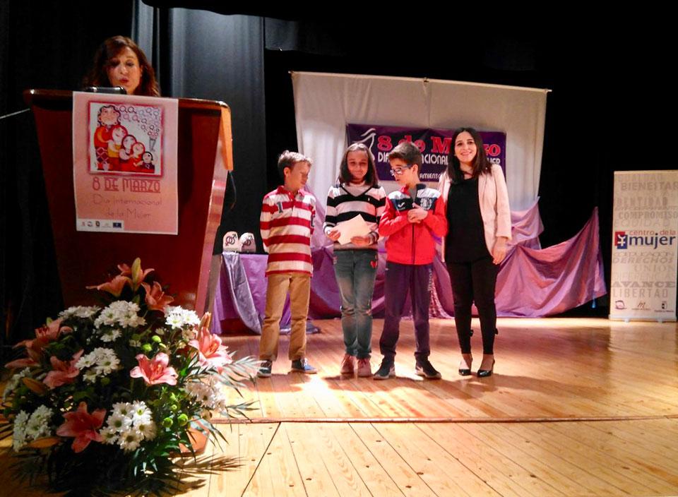 GAlardones-por-la-Igualdad-premiados-quinto-concurso-investigacion