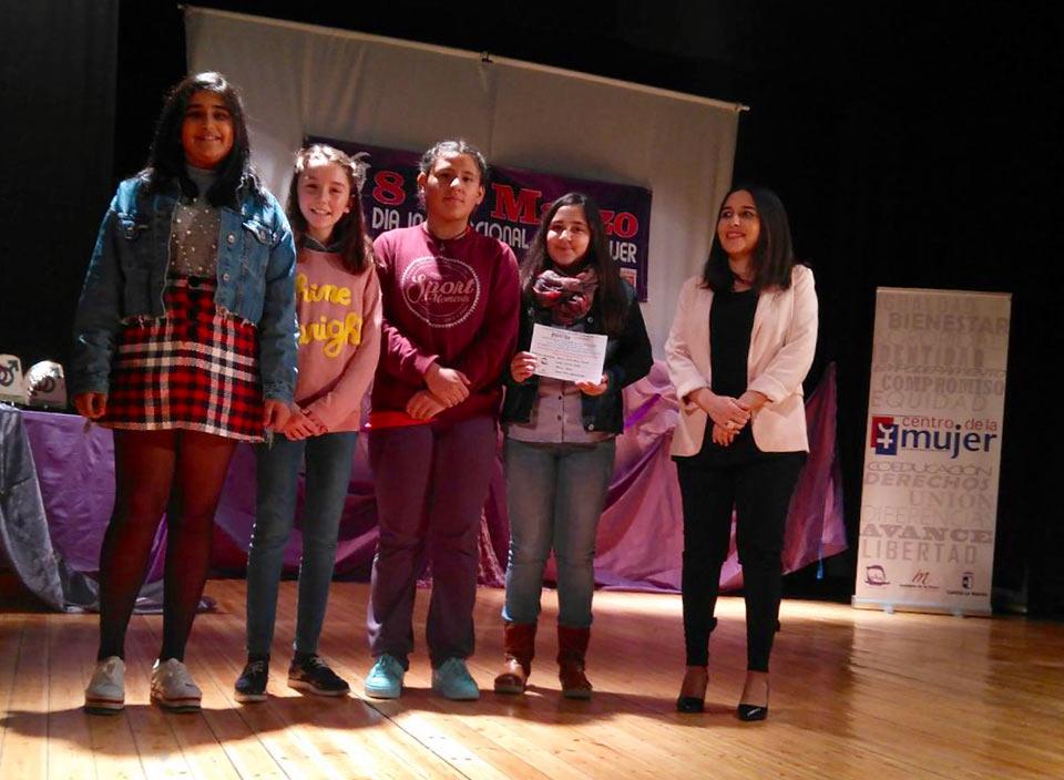 GAlardones-por-la-Igualdad-premiados-sexto-concurso-investigacion