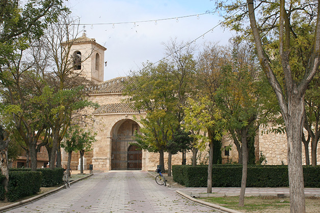 iglesiaparroquial1