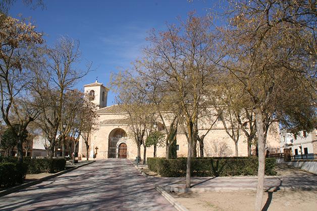 iglesiaparroquial12