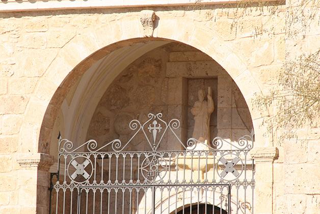 iglesiaparroquial13