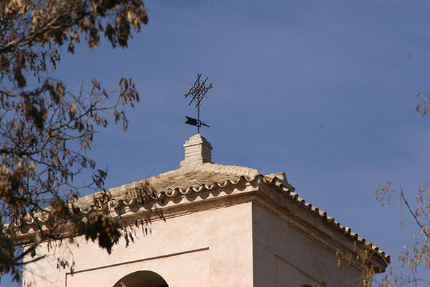 iglesiaparroquial14