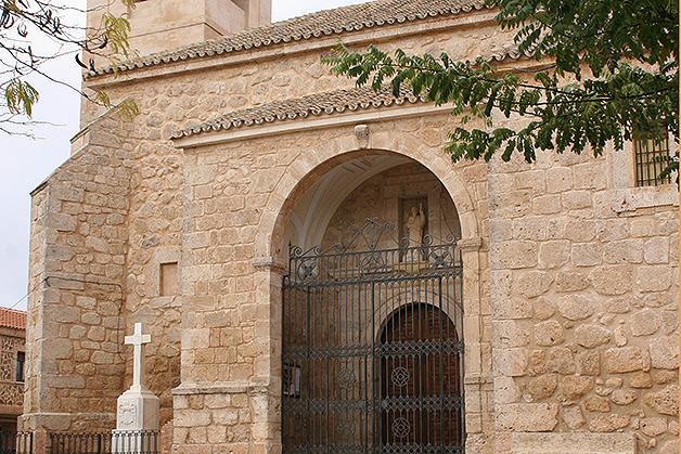 iglesiaparroquial3