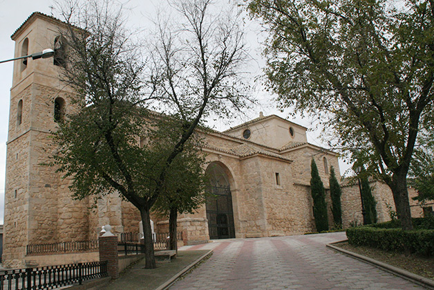 iglesiaparroquial5