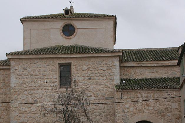 iglesiaparroquial7