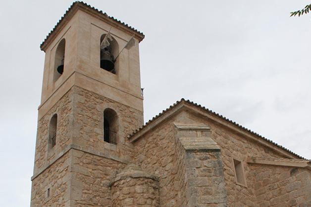 iglesiaparroquial8