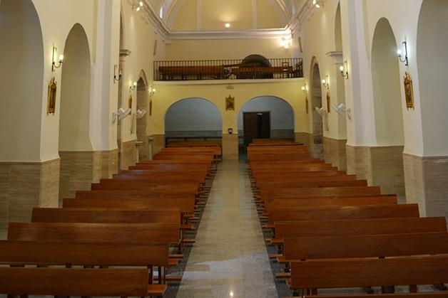 interioriglesia