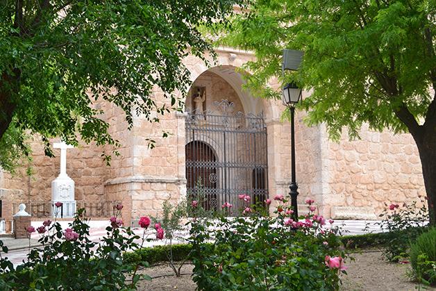 puertaiglesia