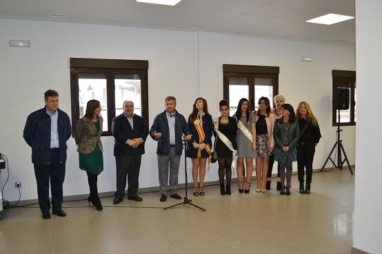 web-inauguracin-Centro-Cvico-autoridades