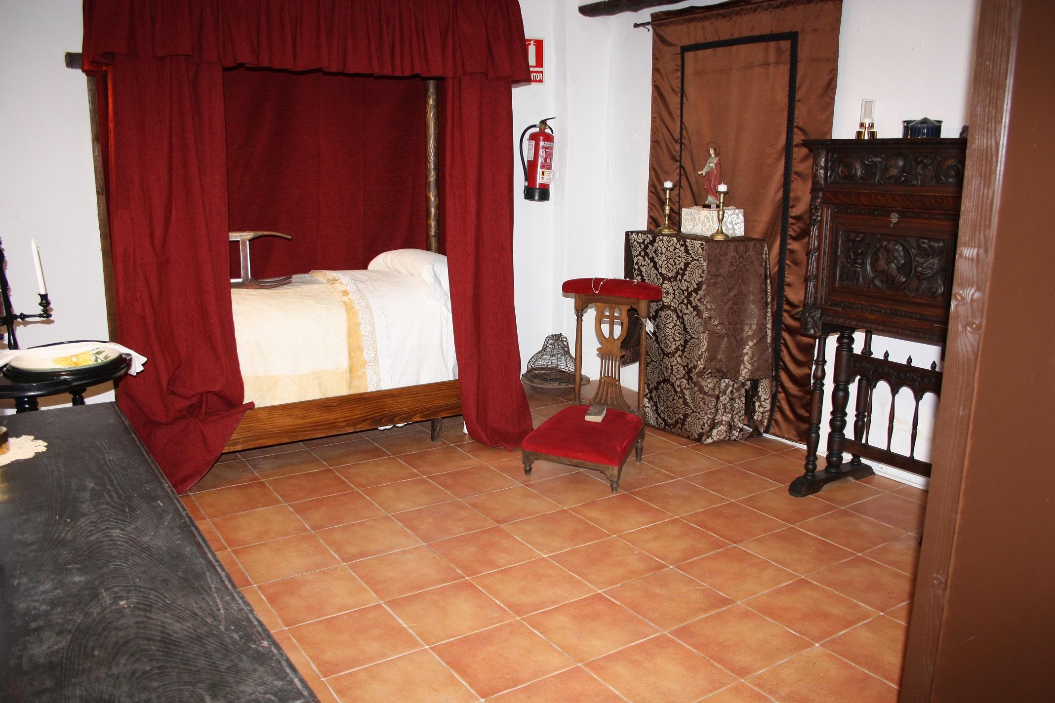 presentacion_jornadas_cervantinas_dormitorio