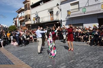 web-jota_pujada_concejales_bailando