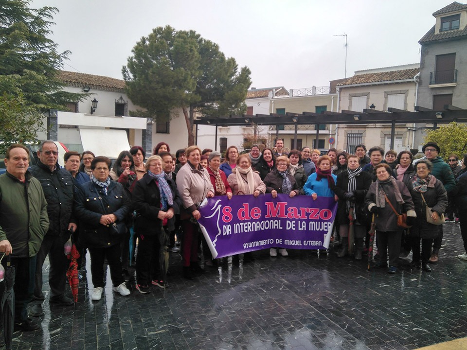 Dia-Mujer-marcha-por-la-igualdad