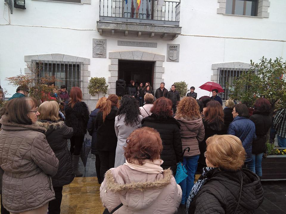 Dia-Mujer-marcha-por-la-igualdad3