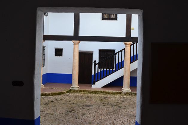 museoetnografico3