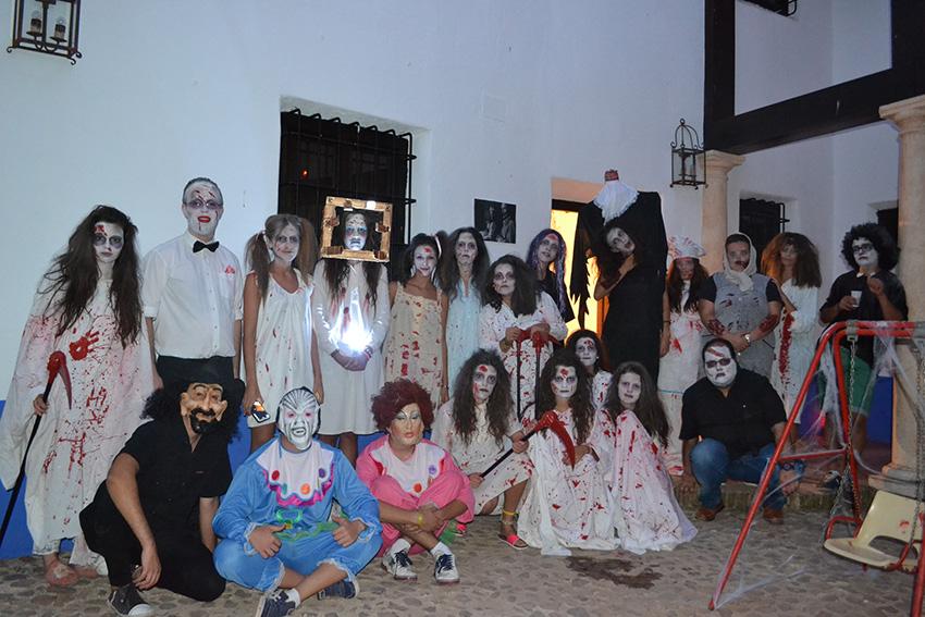 Noche-del-Terror3