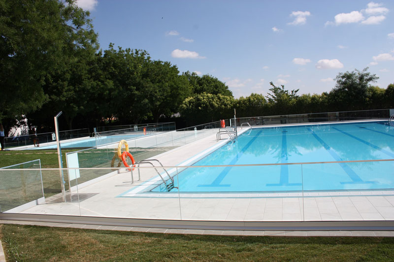 inauguracion-remodelacion-piscina-2