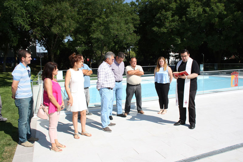 inauguracion-remodelacion-piscina-3