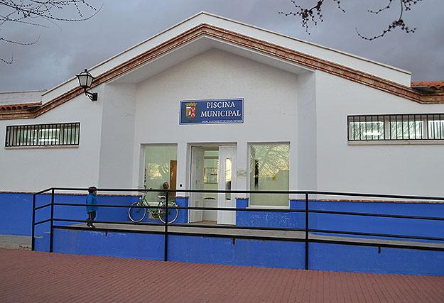 piscina33