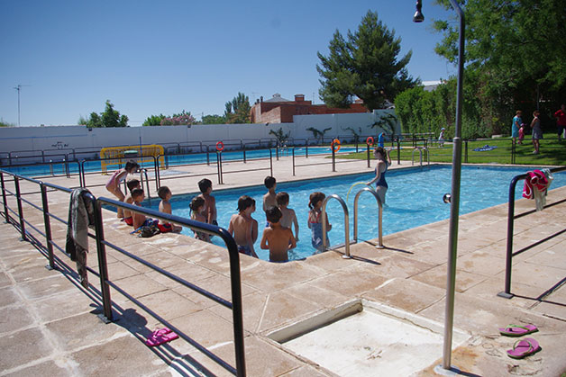 piscinaverano0