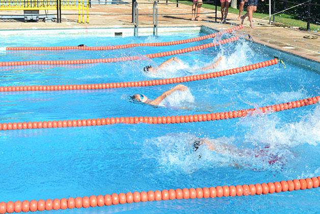 piscinaverano2