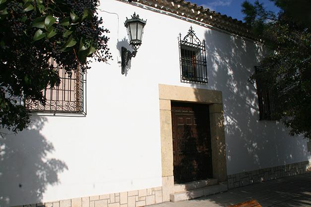 plazamartires3