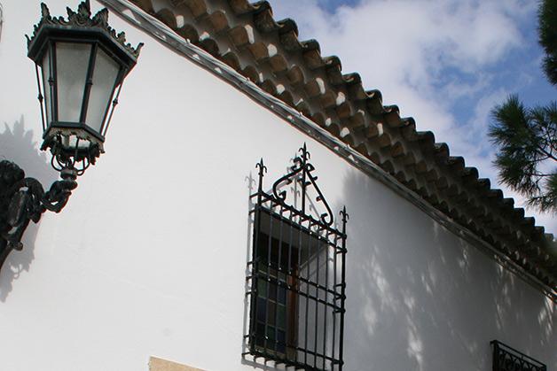 plazamartires6