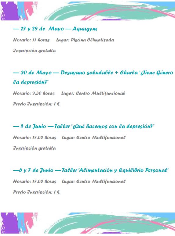Prog._Salud_interior_Miguel_Esteban