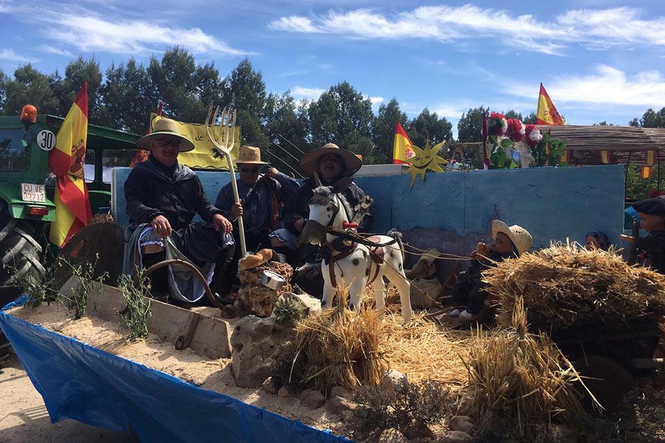 San-Isidro-carrozas-3