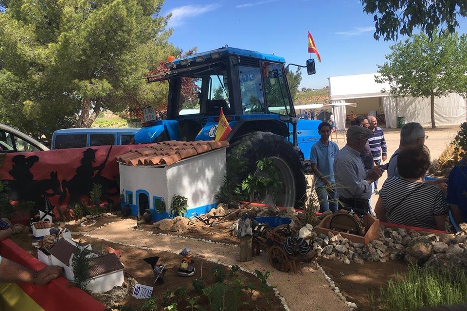 San-Isidro-carrozas-4