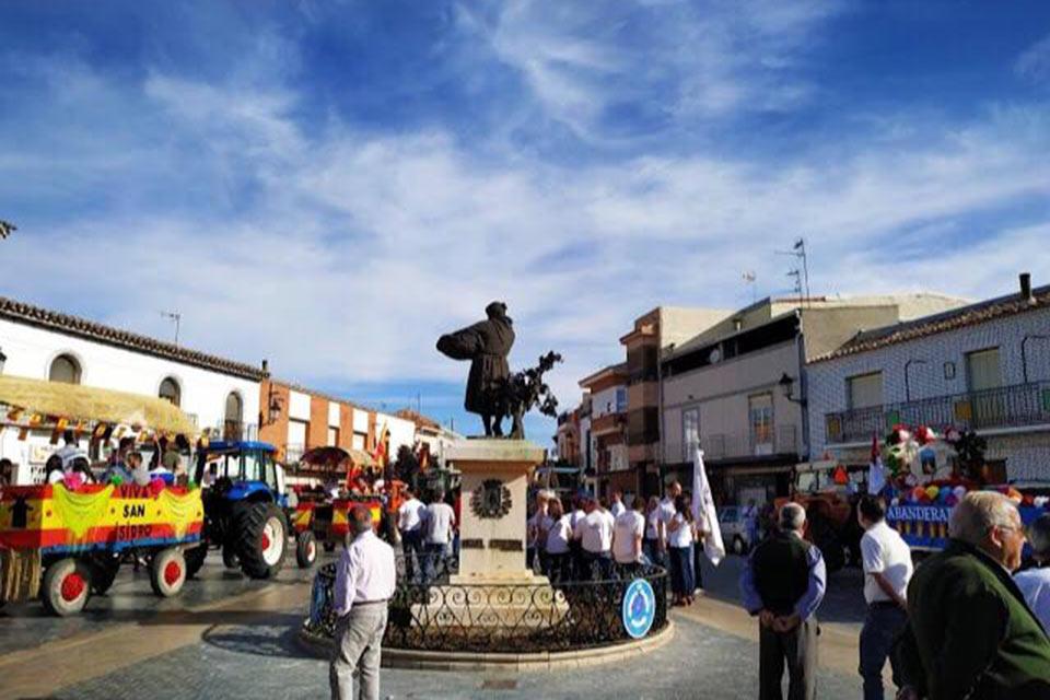 San-Isidro-carrozas