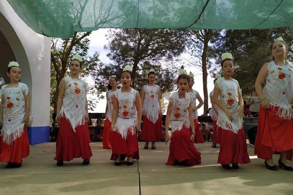 San-Isidro-esencia-gitana