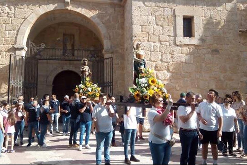 San-Isidro-procesion