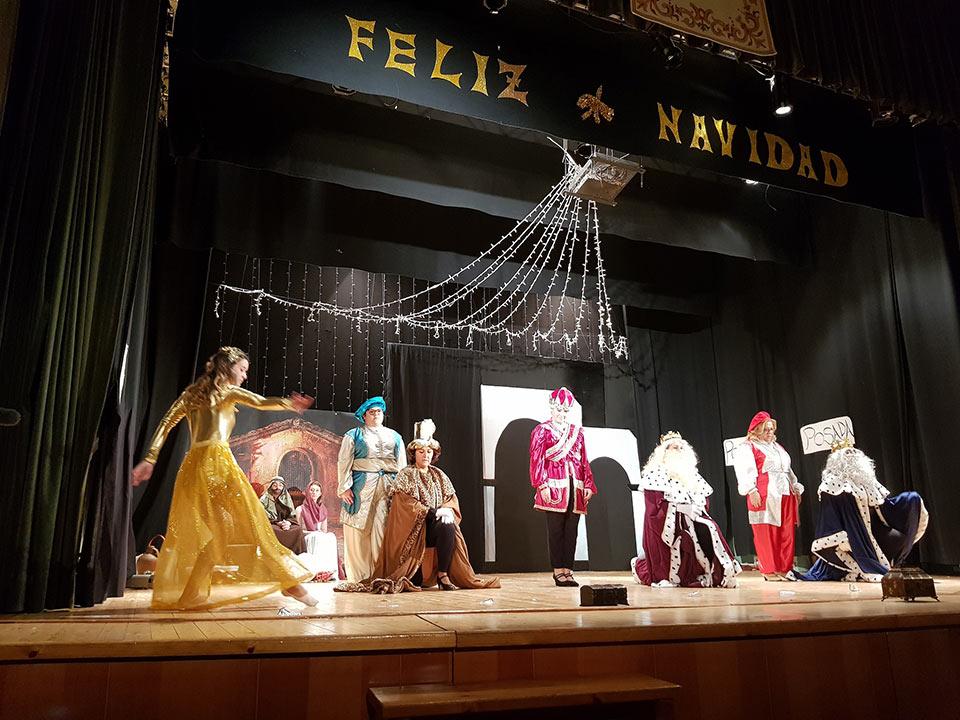 Festival-Escuela-Danza-REyes-Magos