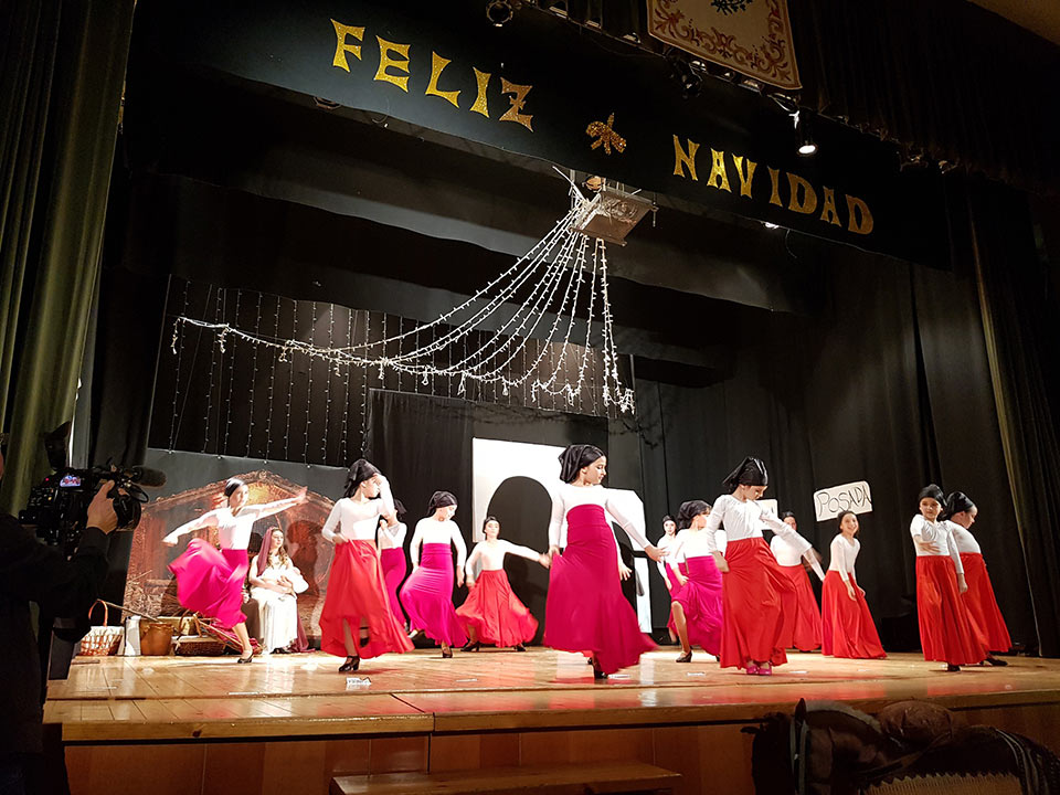 Festival-Escuela-Danza-alumnas-2