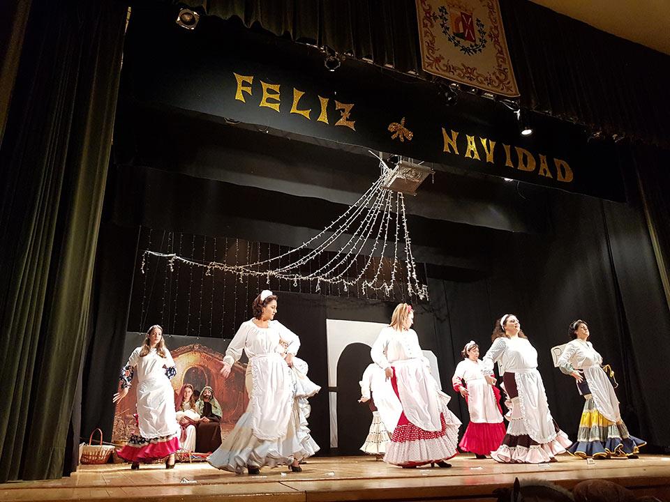 Festival-Escuela-Danza-alumnas-3