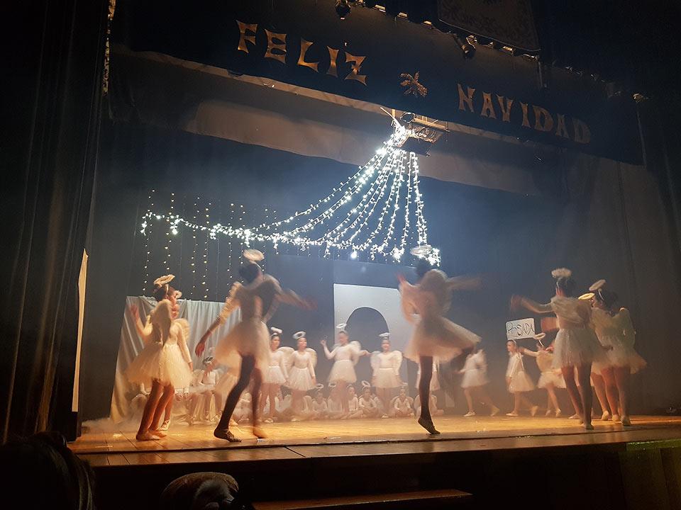 Festival-Escuela-Danza-angeles