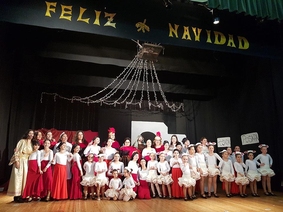 Festival-Escuela-Danza-foto-grupo