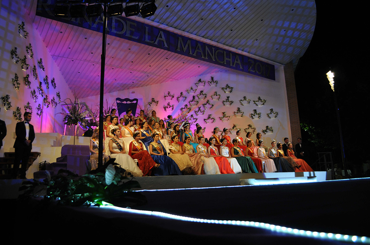 Participantes-Reina-de-La-Mancha