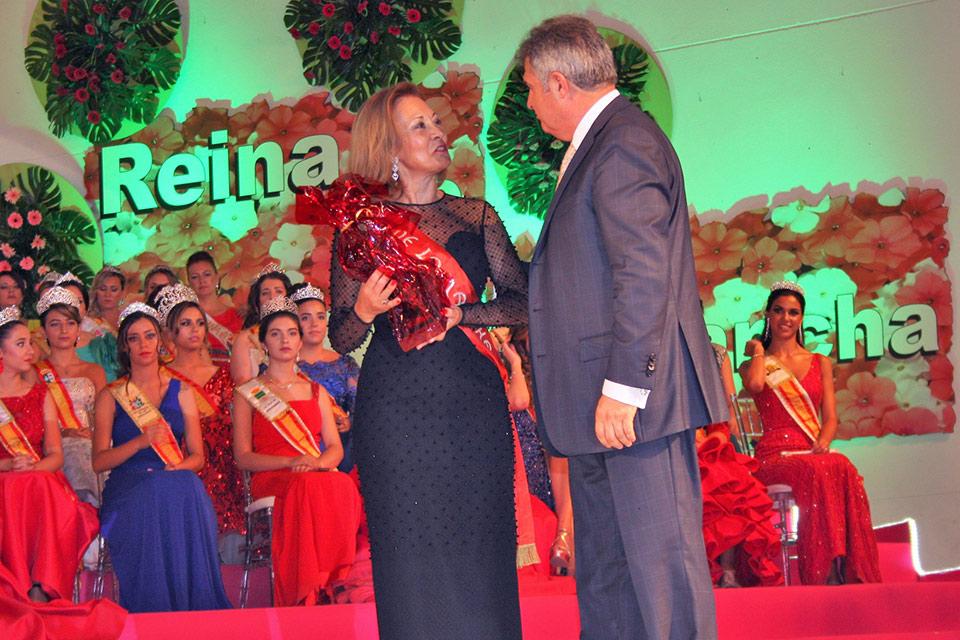 REina-de-La-Mancha-alcalde-y-pregonera