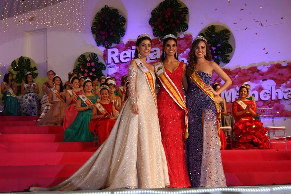 REina-de-La-Mancha-ganadora-2018-Damas-de-Honor