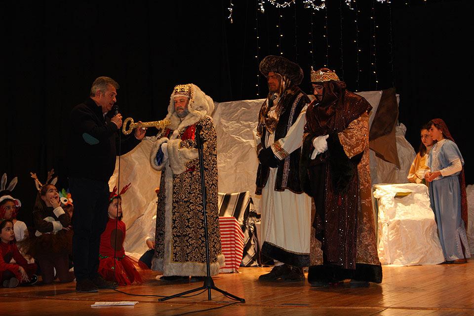 Cabalgata-ME-alcalde-con-Reyes