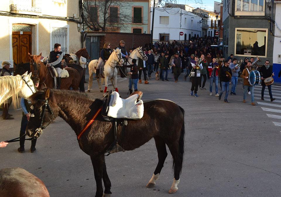 San-Anton-ME-desfile
