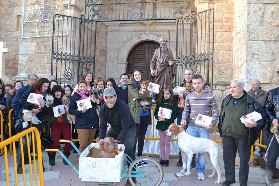 San-Anton-ME-ganadores-sorteo-dulces-y-cochinillo