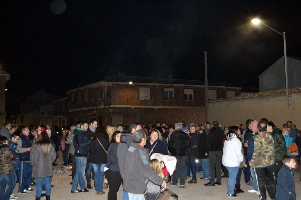 San-Anton-ME-hoguera