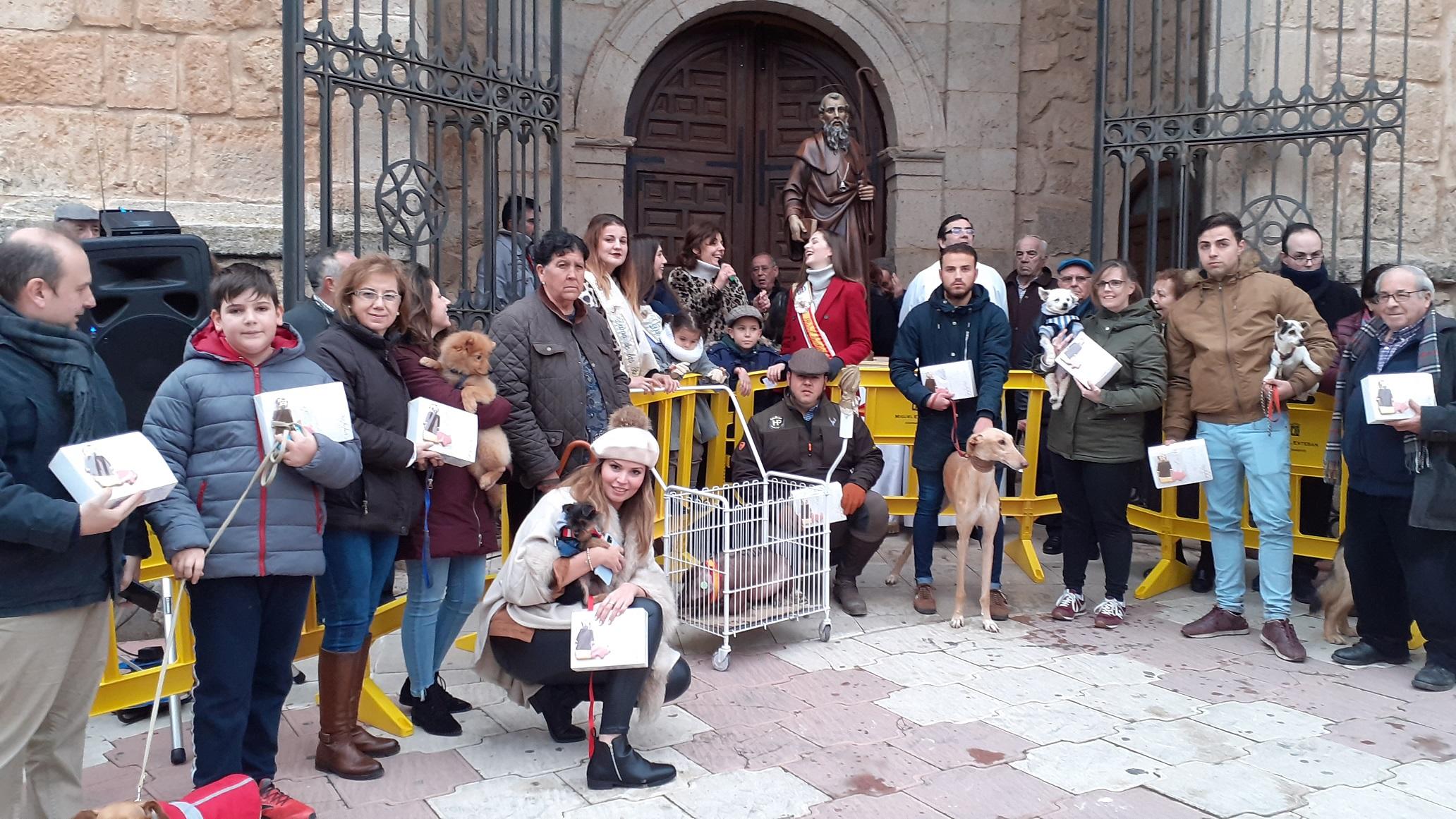 San_Antón_premiados_en_sorteo