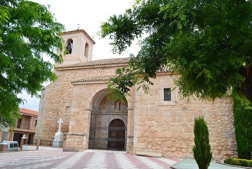 Iglesia-Parroquial-SAN-ANDReS-APoSTOL