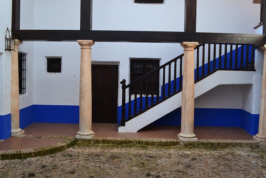 Museo-Etnografico-CASA-DEL-TiO-FeLIX