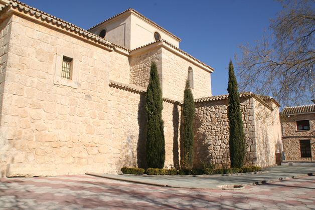 iglesiaparroquial11