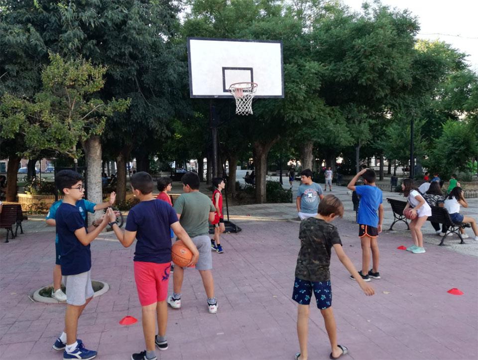 verano-joven-ME-baloncesto