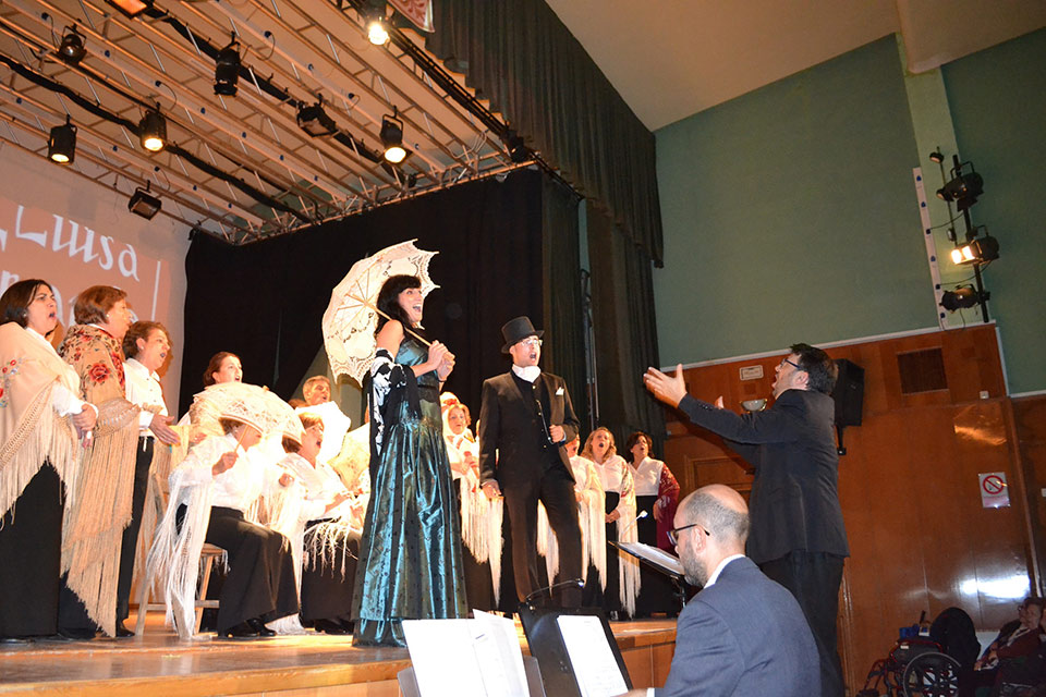 concierto-coral-zarzuela-2